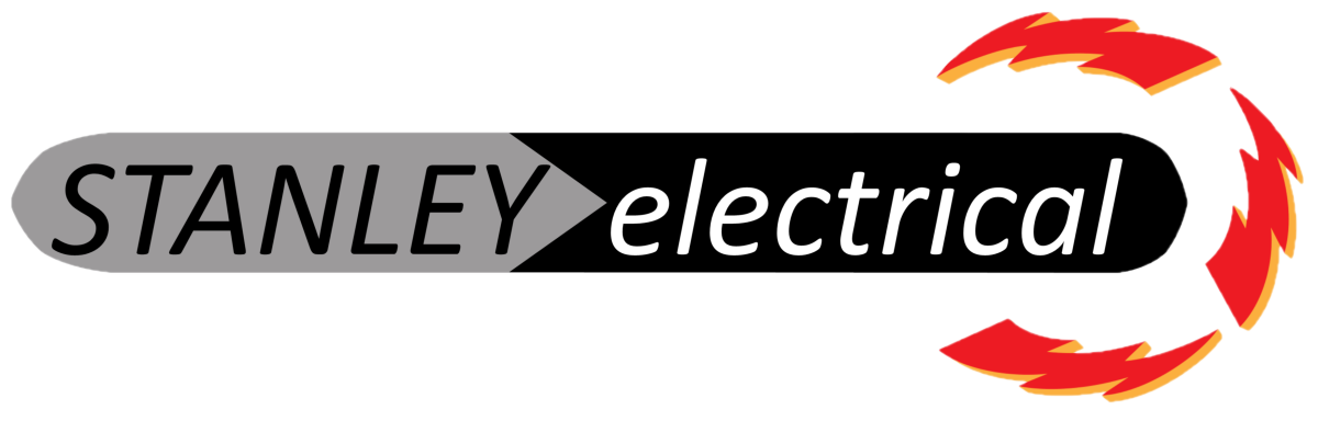 Stanley Electrical logo